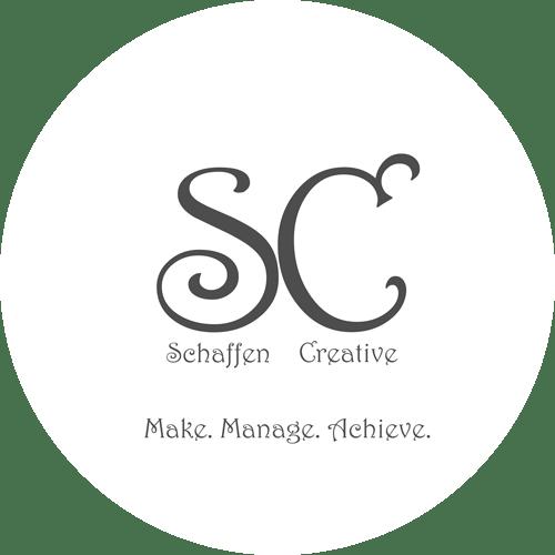Schaffen Creative