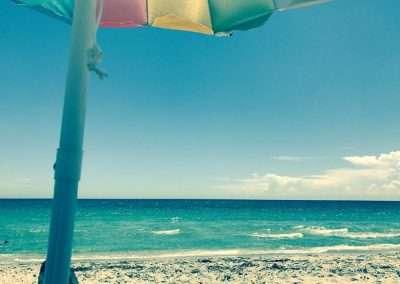 florida-beach-2-1000x750