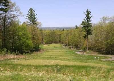 golf-2-1000x563